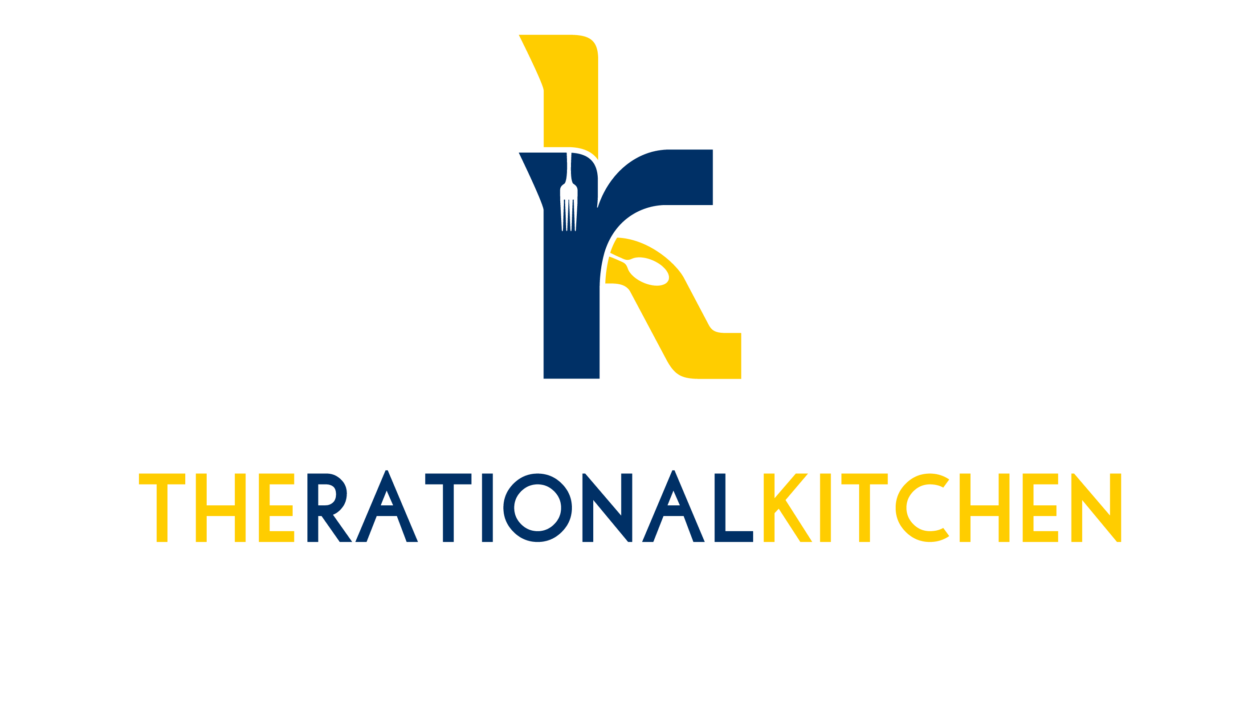 the rational kitchen