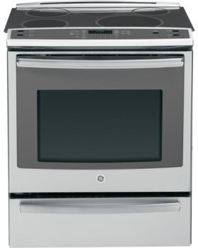 GE Profile Induction Stove best induction stove