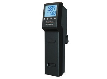 PolyScience Chef immersion circulator best sous vide