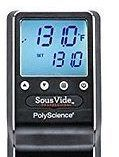 polyscience-culinary-polyscience-chef-series-sous-vide-commercial-immersion-8abb4925b183eb6a20cc3850c13e6792