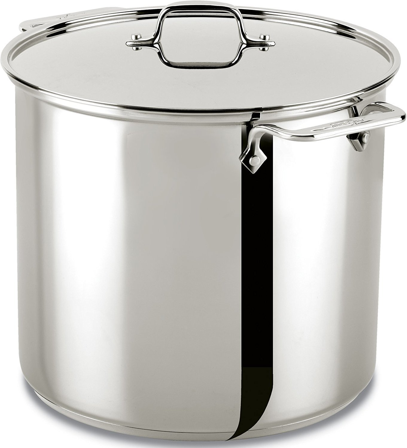 stockpot induction cookware
