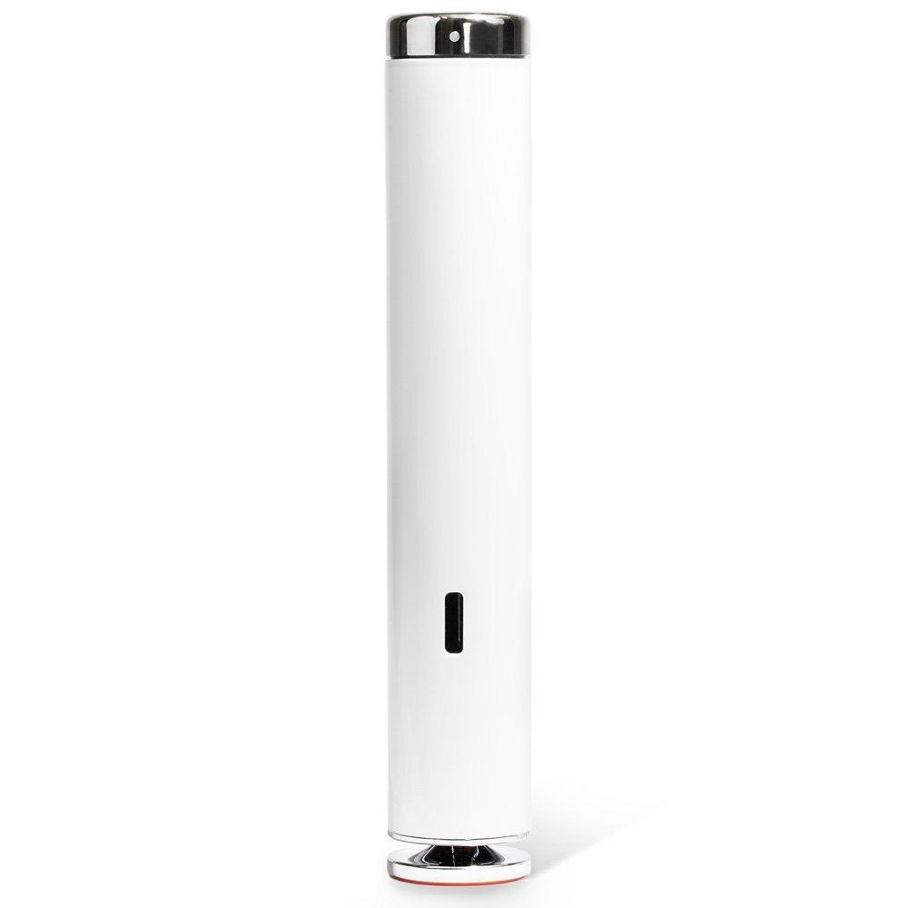 Joule sous vide circulator