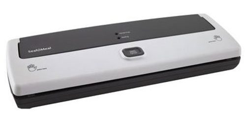 How to Pick the Best Vacuum Sealer in Every Price Range