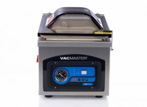Chamber Vacuum Sealer Reviews: The 4 Cheapest on Amazon
