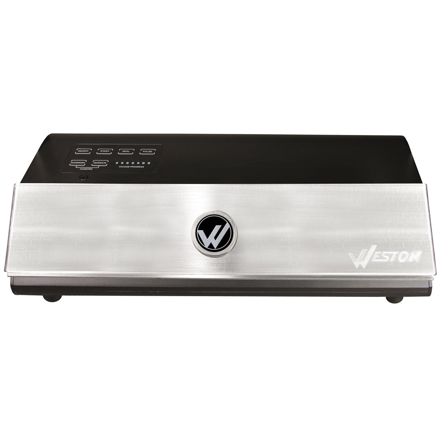 Weston vacuum sealer ProAdvantage