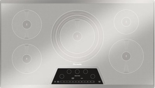 ThermadorCooktop_600px