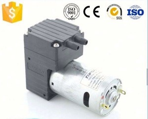 FoodSaver Vacuum Sealer Motor