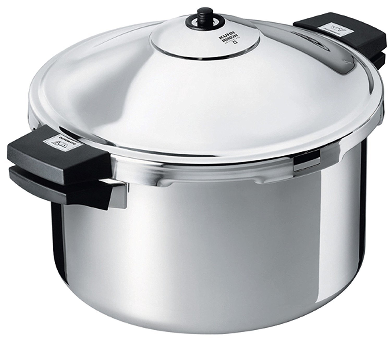 instant pot vs pressure cooker which is better beginners start here. Black Bedroom Furniture Sets. Home Design Ideas