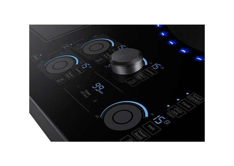 Induction Cooktop Reviews The Best Full Sized Cooktops Updated For 2019