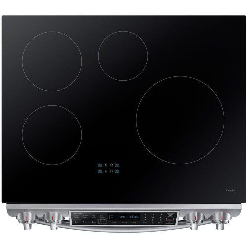 Samsung Induction Cooktop Reviews Yay Or Nay