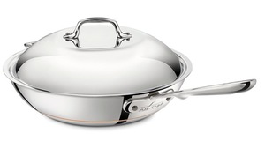 How to Choose the Best Cookware: The Ultimate Buying Guide