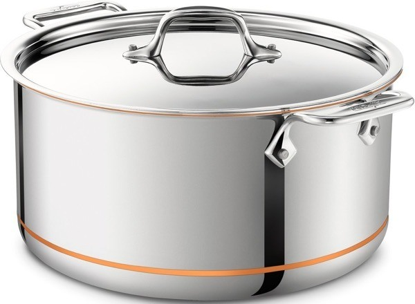 ACCopperCoreStockpot2