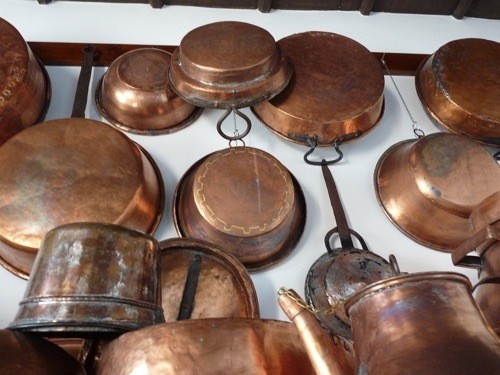 CopperPans2
