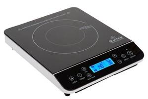 Duxtpo 9600LS portable induction cooktop