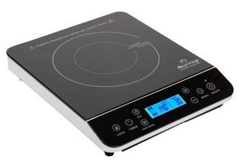 Duxtop 9600LS portable induction cookto