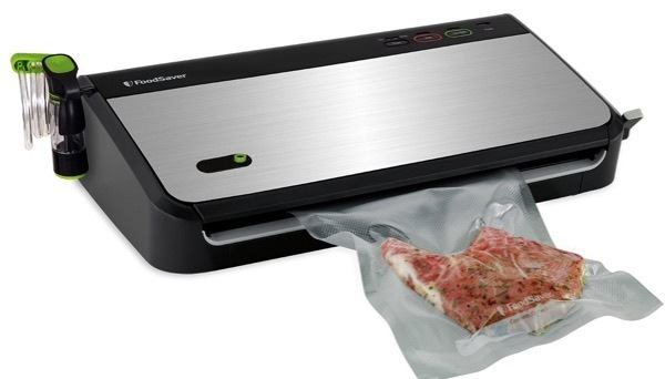 Vacuum Sealer Reviews The Best Sellers On Amazon