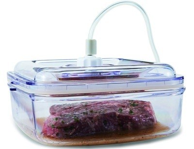 Vacuum Sealer Reviews: The Best Sellers on Amazon
