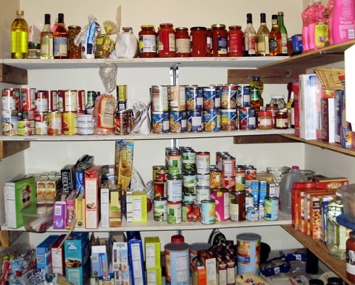Pantry_500px