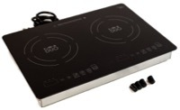 True-Induction-MD-2B-Mini-Duo_200px