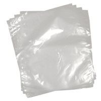 Chamber Sealer vacuum bags