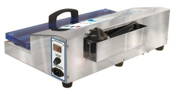 Weston Vacuum Sealers: Better Than FoodSaver?