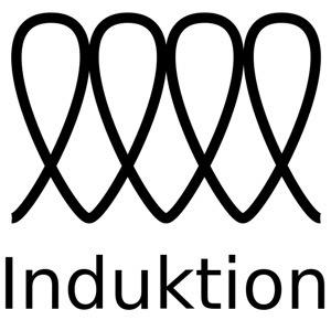 inductionsymbol_300px