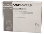 vacmasterbags_150px