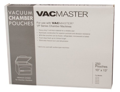 vacmasterbags_400px
