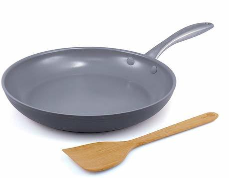 Best Frying Pan in Every Category