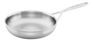 The Best Frying Pan in Every Category