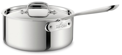 How to Choose the Best Sauce pans for Your Kitchen