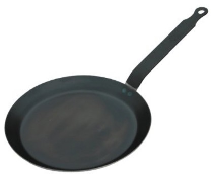 Best Frying Pan for Every Need