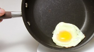 Is Nonstick Cookware Safe?