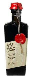 Rational Kitchen 2019 Ultimate Gift Guide Elsa balsamic vinegar