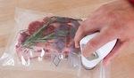 Rational Kitchen 2019 Ultimate Gift Guide Vesta handheld sealer