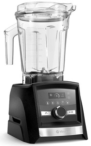 Rational Kitchen 2019 Ultimate Gift Guide Vitamix