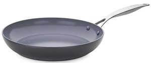Green Pan Valencia - best pans without teflon
