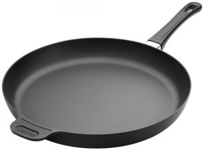 ScanPan Review: Worth the Money? A Detailed Look at ScanPan Nonstick Skillets