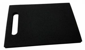 Avid Armor Filler Plate